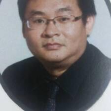 Henkilön Wee Sing käyttäjäprofiili