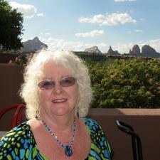 Profil korisnika Mary Joan