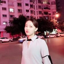 โพรไฟล์ผู้ใช้ Yuan