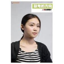 Profilo utente di 白易