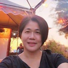 Perfil de l'usuari Boon Hong