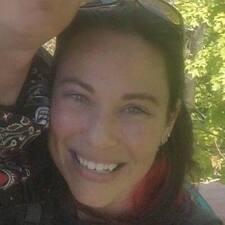 Lindsay Kullanıcı Profili