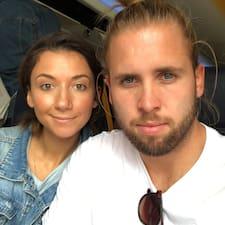 Hendryk&Laura