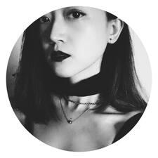 Profil utilisateur de 麦