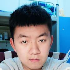 德康 - Profil Użytkownika