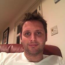 Paul5971