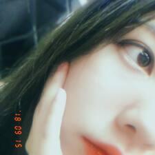 梦萱 User Profile