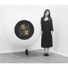 欧藤 - Uživatelský profil