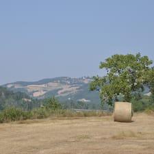 Nutzerprofil von Agriturismo Il Salice