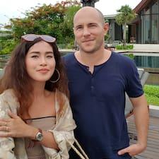 Abyss Phuketさんのプロフィール