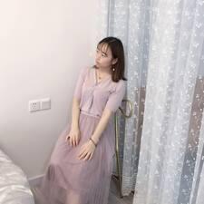 Profilo utente di 爱迪
