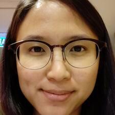 Profilo utente di Ec