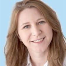 Anita - Interholiday Kullanıcı Profili