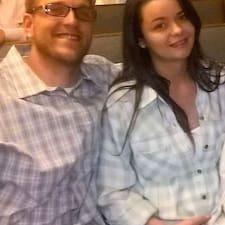 Tiffany And TJ