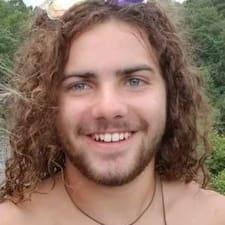 Profil korisnika Carlile