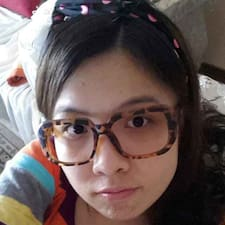 施洋 User Profile