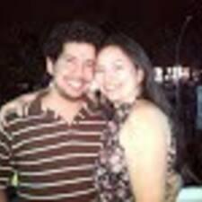 Профіль користувача Carlos Alberto