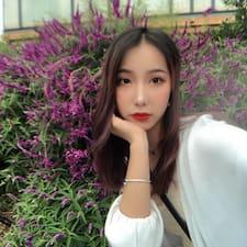 Profil korisnika 露露