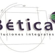 Betica De Aislamientosさんのプロフィール
