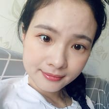 Profil utilisateur de 春萍
