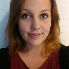Profil utilisateur de Sylvanie