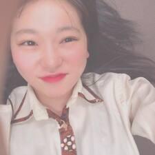 Profil korisnika Akino