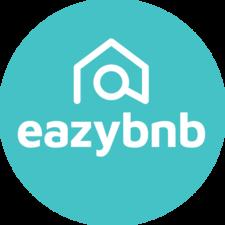 โพรไฟล์ผู้ใช้ Eazybnb Team