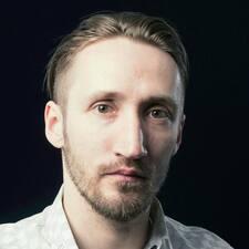 Profil korisnika Mykola