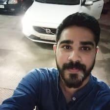 Yohan - Profil Użytkownika