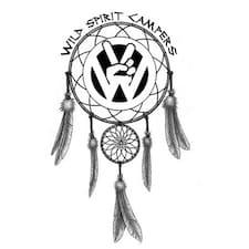 Wild Spirit Campers es un Superanfitrión