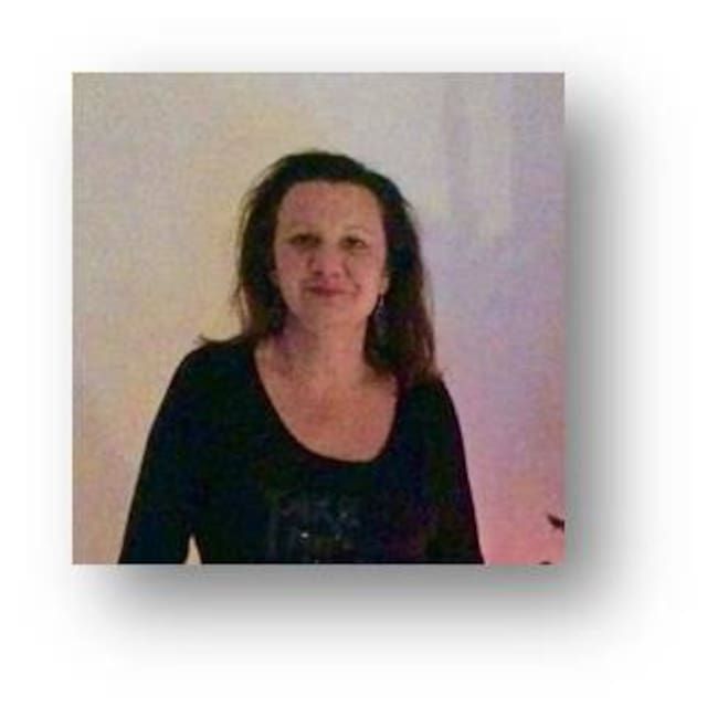 Profil uporabnika Sybille