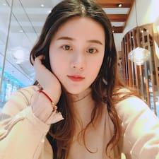 Profil utilisateur de 丹璐