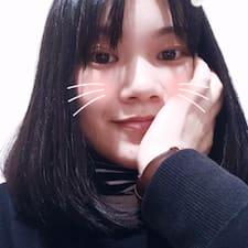 Nutzerprofil von 碧云