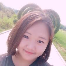 Perfil de usuario de 萌