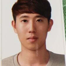 현창 User Profile
