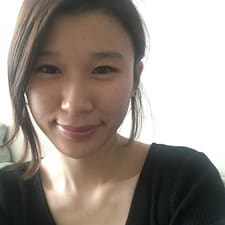 Min-Young