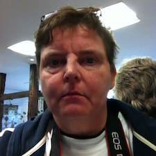 Profilo utente di Birgit