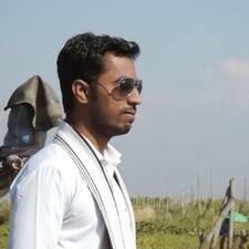 Neeraj Kumar User Profile