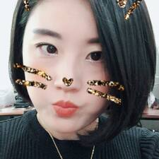 자영 User Profile