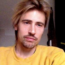 Andrius - Profil Użytkownika