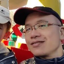 Profil korisnika Pak Lam