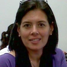 Martha Susana User Profile