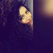 Nassima User Profile