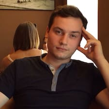 Дмитрий est un Superhost.