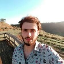 Higor - Profil Użytkownika
