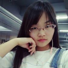 Profil utilisateur de 永芳
