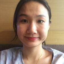 小米 User Profile