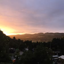 Saddle Mt Ranch - Uživatelský profil