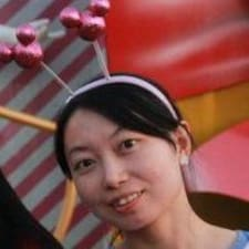 Shuxi User Profile