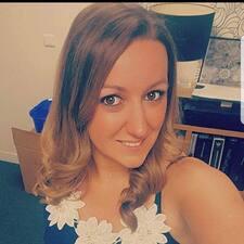 Morgane - Profil Użytkownika